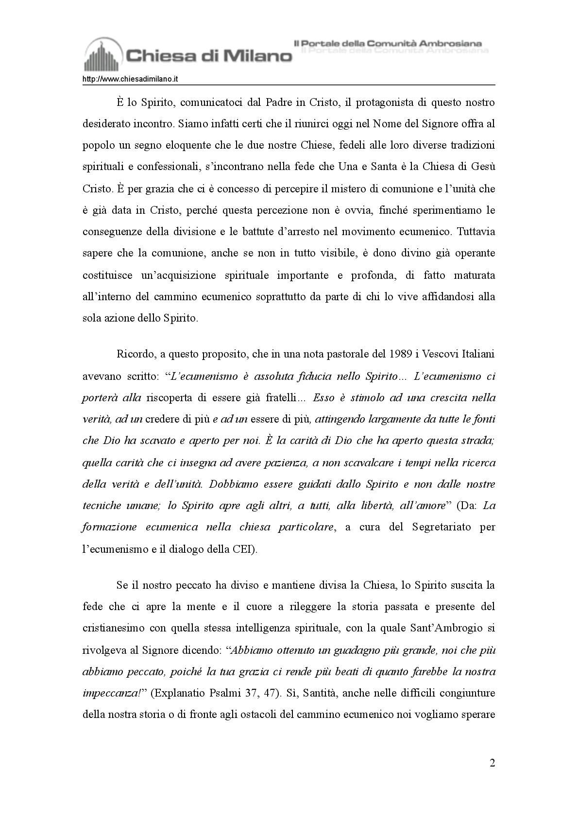 6-discorso-di-Tettamanzi-a-Mosca-002