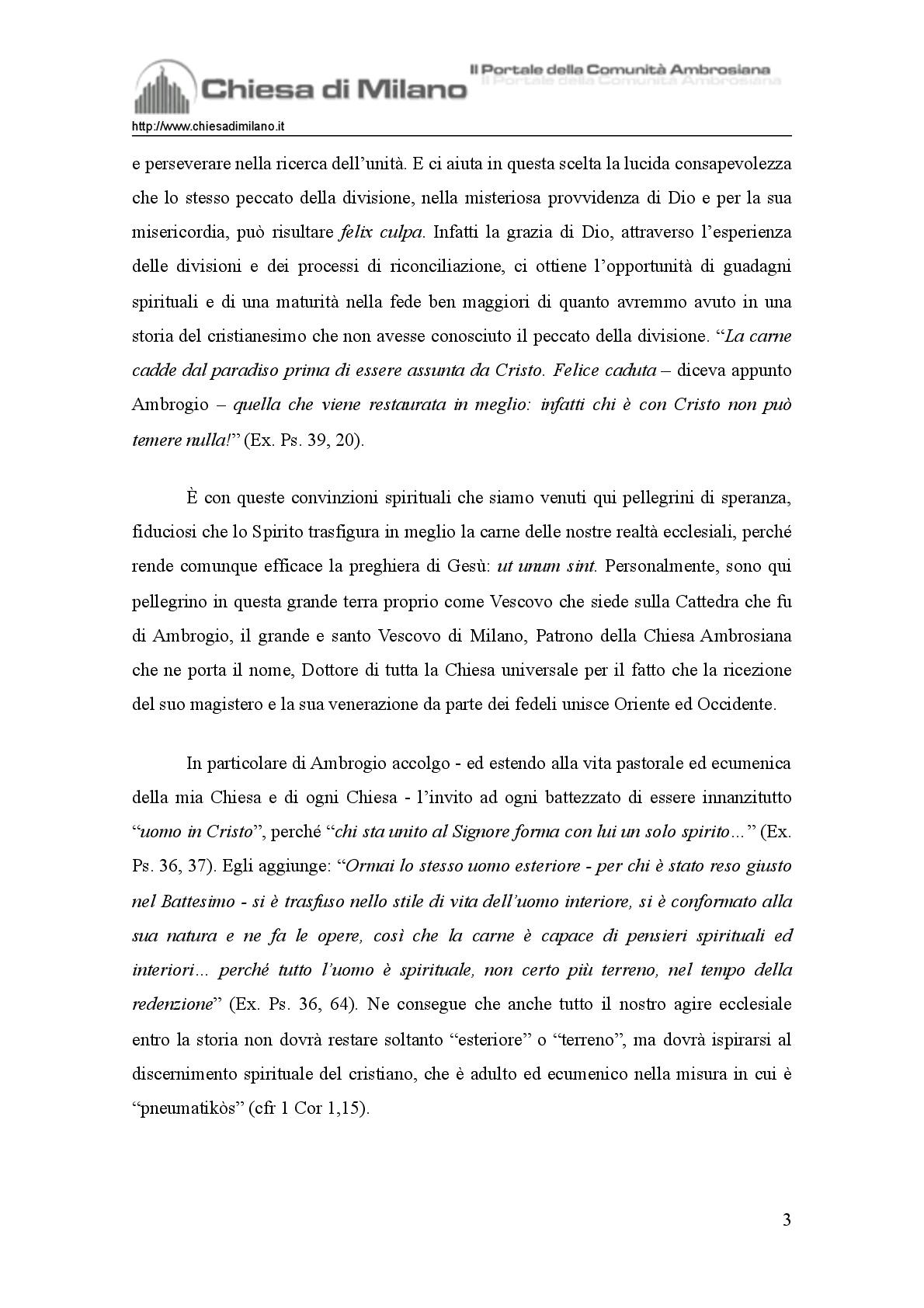 6-discorso-di-Tettamanzi-a-Mosca-003