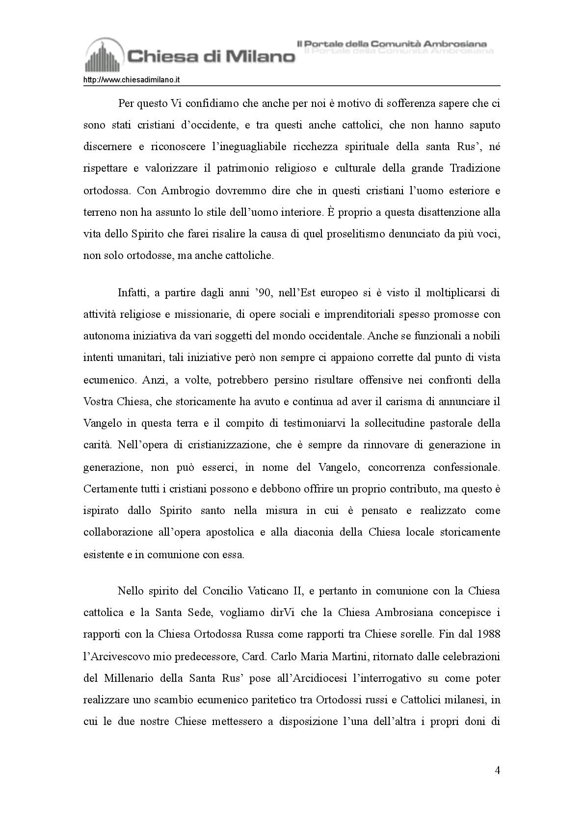 6-discorso-di-Tettamanzi-a-Mosca-004