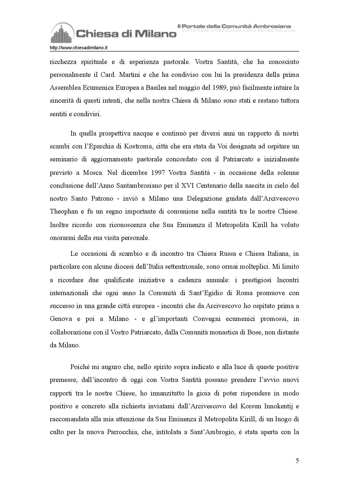 6-discorso-di-Tettamanzi-a-Mosca-005