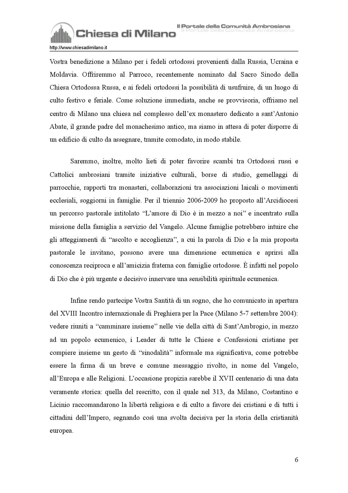 6-discorso-di-Tettamanzi-a-Mosca-006