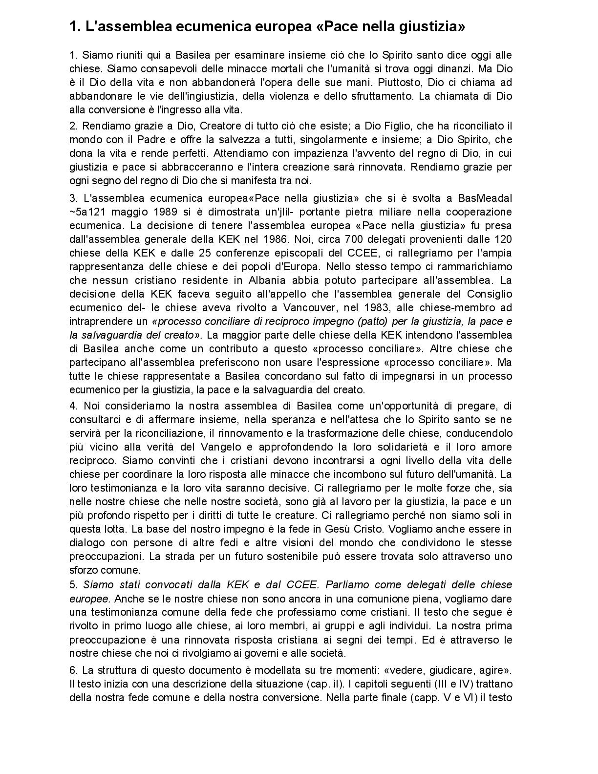 Basilea-003-5ae208a060f33