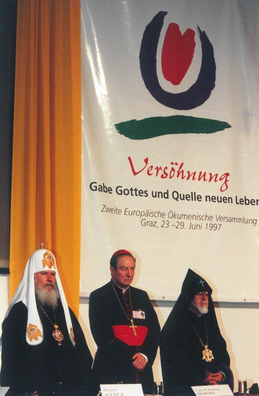 Graz-5ae03bc712722
