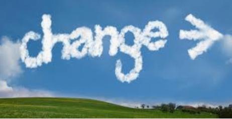 La cultura organizzativa, nuovo motore della competitività aziendale