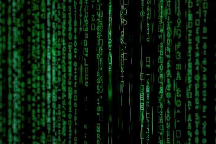 Come la rivoluzione digitale sta cambiando le Organizzazioni