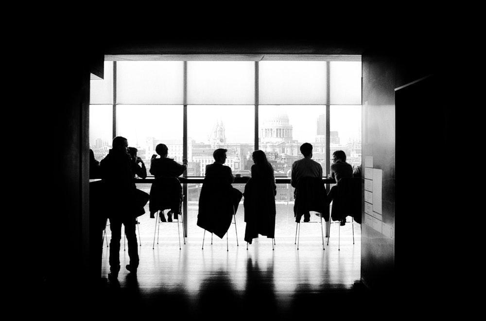 Le riunioni più efficaci? Quelle a cui posso dire di no!