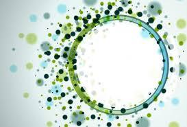 Gary Hamel provoca il Global Drucker Forum