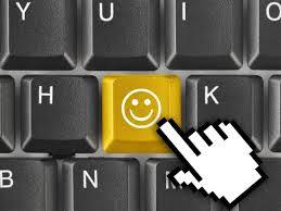 Felicità e produttività: i risultati dell'ultimo studio dell'università di Oxford