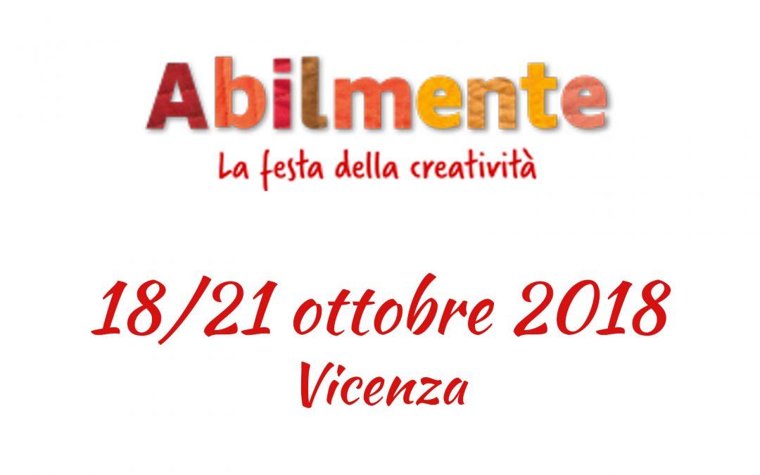 Abilmente – Vicenza