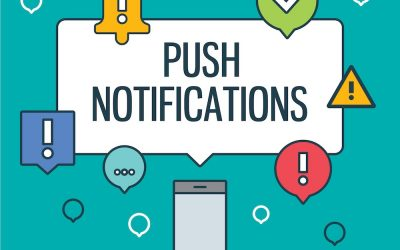 https://appdevelopermagazine.com/push-notification-value-increases-with-intensity/