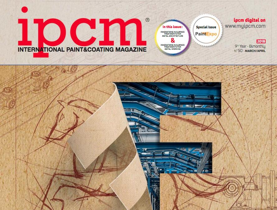 IPCM n.50