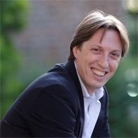 Claudio Volpi