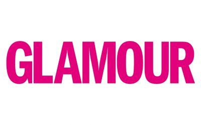 Scelto da Glamour: Wami, l'acqua con una missione sociale