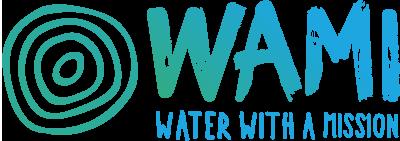 wa-mi.org