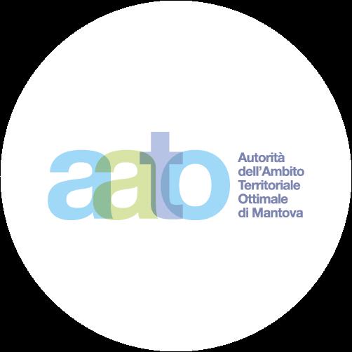 Aato – Mantova