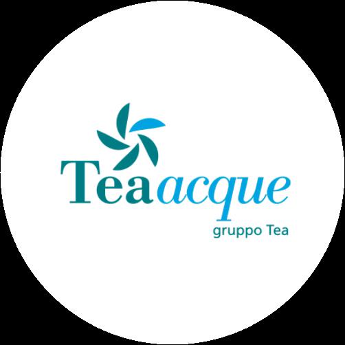 Tea Acque