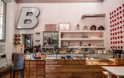 Metamorfosi Ep.4: arti illustrative e svago nel centro di Bologna