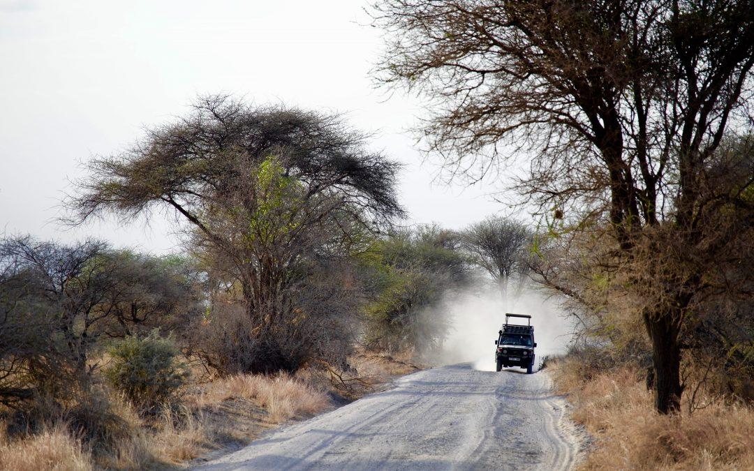 Il progetto Danone allaccia 2 villaggi della Tanzania