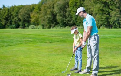 Open day WINS al Royal Park Golf & Country Club i Roveri