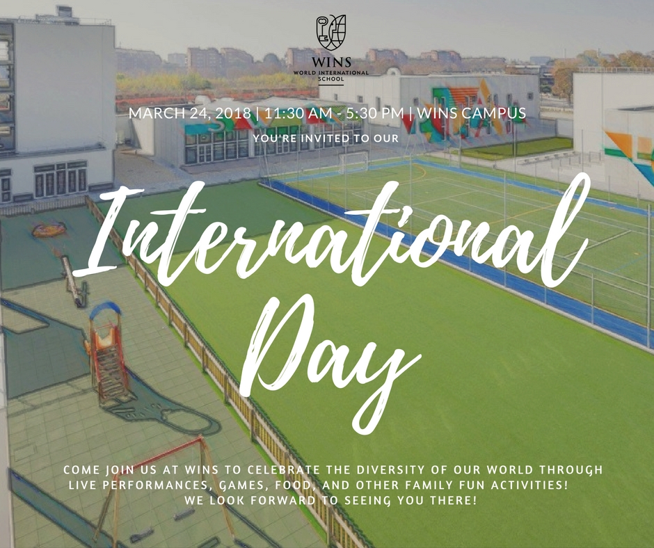 ccb29467c7e4b WINS International Day - worldinternationalschool