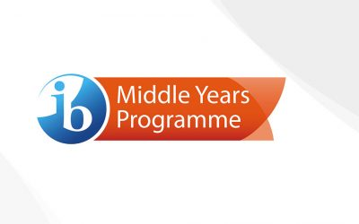 WINS is an IB World School for the MYP