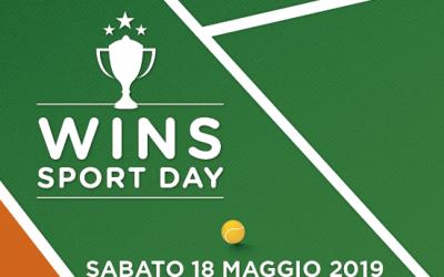 WINS SPORT DAY 🏆