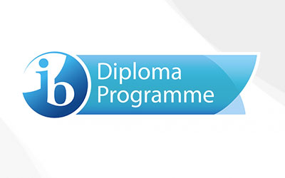 WINS è un IB World School per il Diploma Programme
